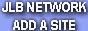JLB Network